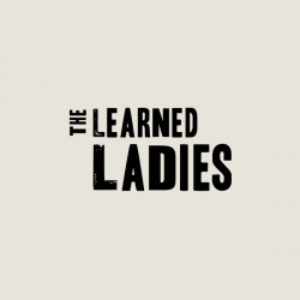Learned Ladies Square