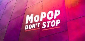 Mopopdontstop169