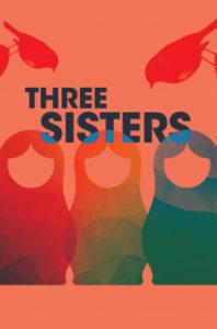 Three sisters plain edited