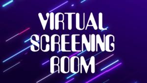 Virtual screening room thumb l