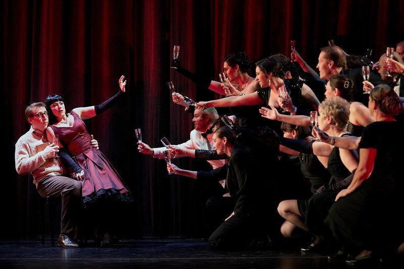 170110 Traviata Pn  137 L