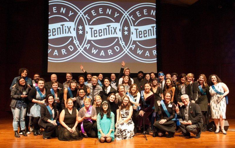 2016Teentix 307