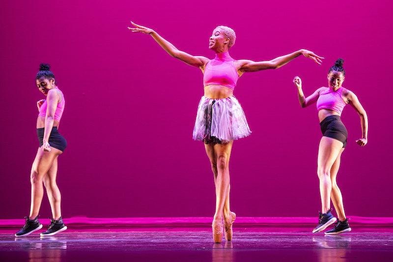 20200220 hiplet ballerinas 26