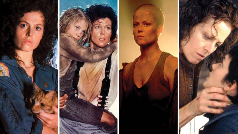 EDU WT Femme Ellen Ripley thumb 1600x900