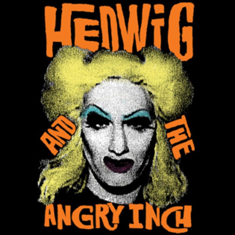 Hedwigremount Webcalendar