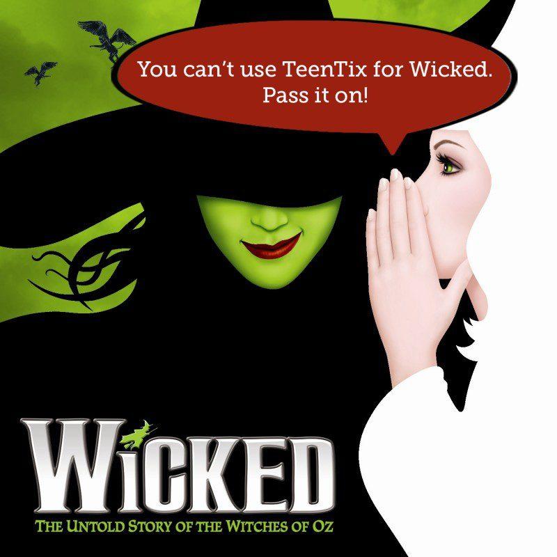 Wickednott