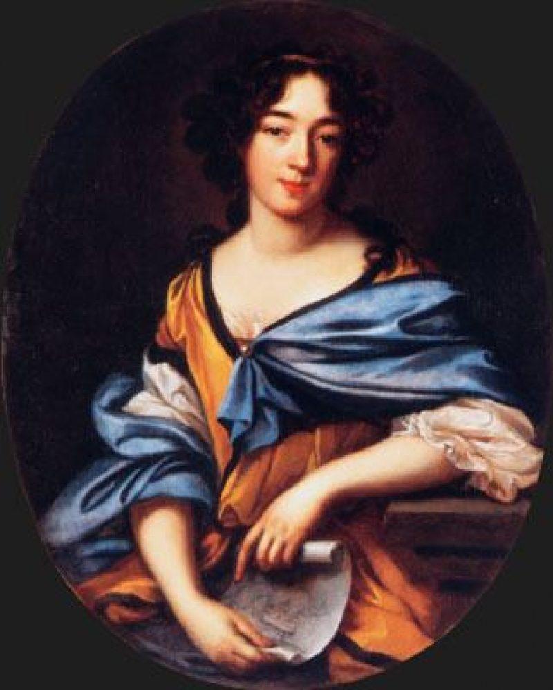 Antoniabembo