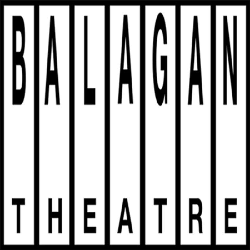 Balagantheatre