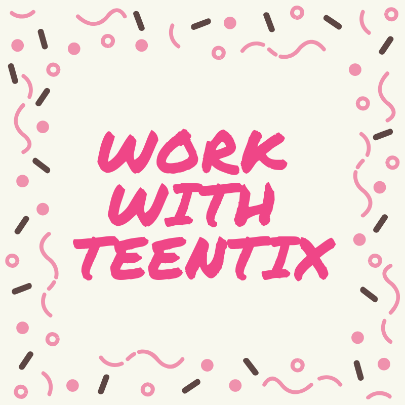Work_with_teentix