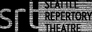 Actually_use_this_logo_SRT_Logo_BW