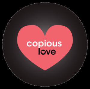 CLP_Heart_logo
