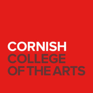 Cornish_Logo_400x400