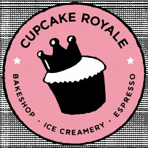 Cupcake_Royale18