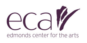 ECA_Logo CMYK