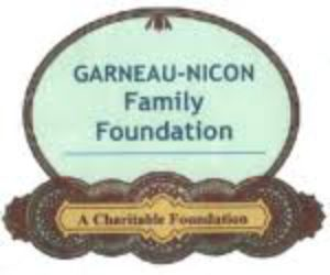 Garneau-Nicon_Family
