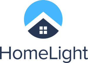 Home Light Square Logo
