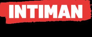 Intiman main logo