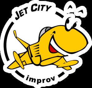 JCI_Logo_PNG