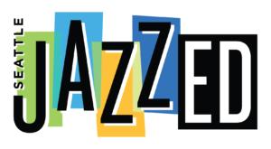 Jazz Ed Logos 03