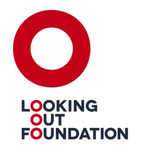 Looking_Out_Foundation_logo_SM