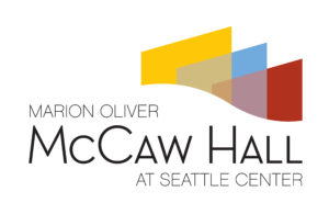 Mc Caw Hall_color_black