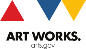 NEA-Art Works-logo-color-768x440