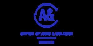 OAC_logoforwebblue