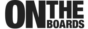 Ot B_Logo_black