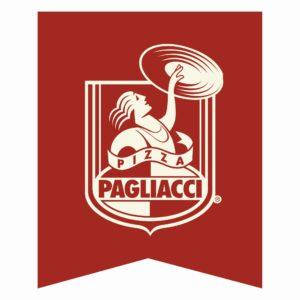 Pagliacci_Logo2018