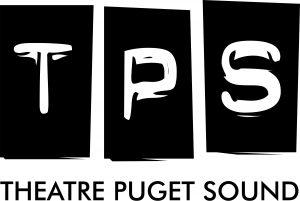 TPS_Logo_large_bw_copy