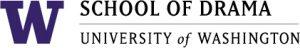 UW_Drama_logo