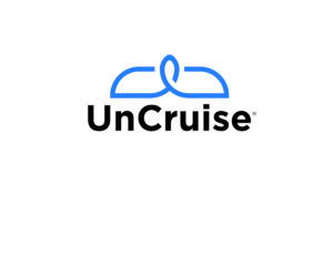 Un Cruise-logo-w-out Adventures