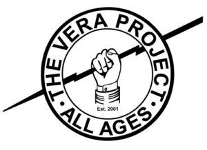 Vera_Fist_Logo-_BLACK_ON_WHITE_edited
