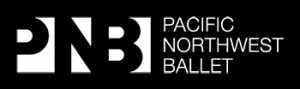 Pnb_logo