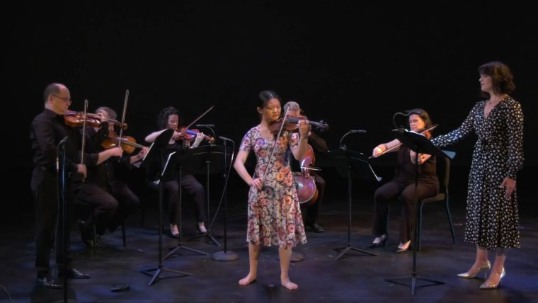 Intonations Ensemble