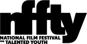 2012 NFFTY
