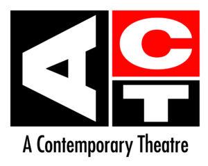 ACT logo B RC 01