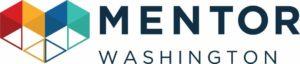 Mentor WA Logo 1
