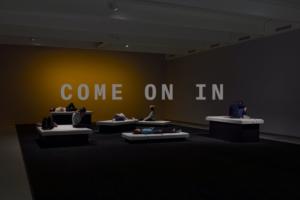 New Now Festival Faye Driscoll Comeon In TRIPTYCHINSTAGRAM1800x12009 30 21