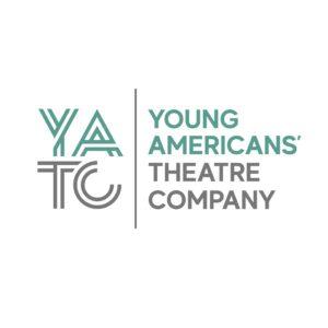 YATC Logo