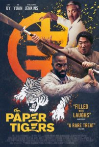 Films the paper tigers poster 1200x1778