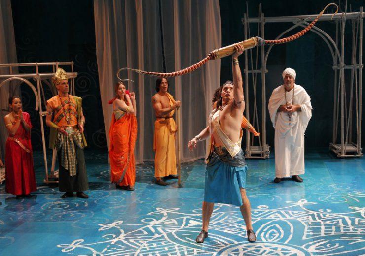 Act Ramayana 036 Copy