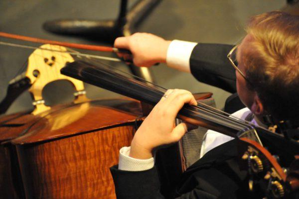 Symphony Tacoma 1