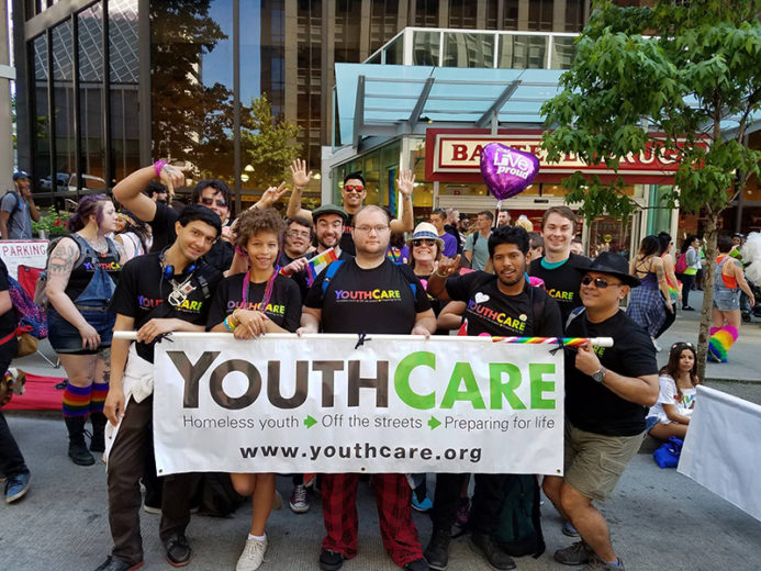 Youthcarepride