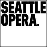 15 New Seattleopera Strokelogo
