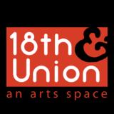 18th & Union