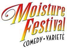 Moisture Festival