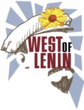 West of Lenin