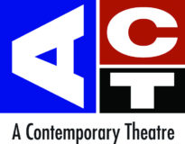 Act Logo   For Print