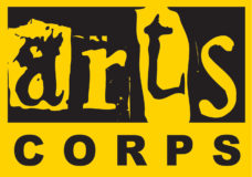 Artscorps Logo Yellow Lrg 1